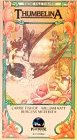 Faerie Tale Theatre - Thumbelina [VHS]
