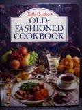 Betty Crocker's Old-Fashioned Cookbook (0130736937) by Crocker, Betty