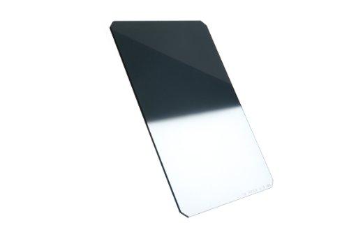 Formatt-Hitech 100x150mm (4×6″) Resin Neutral Density Grad Hard Edge 0.9 (3 Stops)