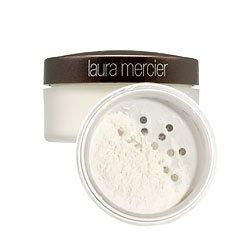 Laura Mercier Mini Translucent Loose Setting Powder