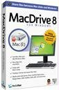 MacDrive 8 For Windows