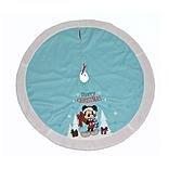 Disney 48'' Disney Tree Skirt
