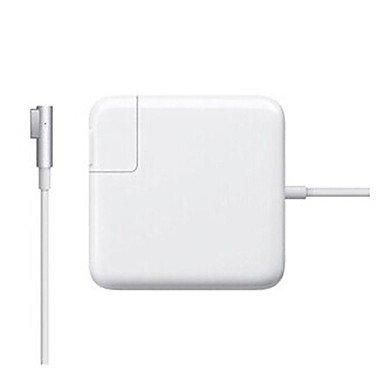Macbook Pro Wireless Ac