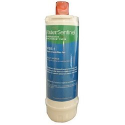 Watersentinel Wsb-1 Refrigerator Water Filter (Cs-52 Compatible) front-570628