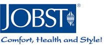 `Jobst Relief 30-40 Thigh-Hi Beige XL by Jobst