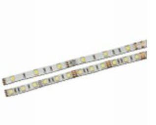 american-lighting-tl-30-wh-led-flexform-tape-lt-kit12vdc30-led-m164-ft-rlwh-5000k-clear-by-american-