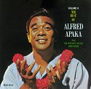 The Best of Alfred Apaka, Vol. 2