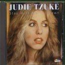 Judie Tzuke - Stay With Me Till Dawn Lyrics - Lyrics2You