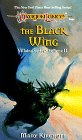 The Black Wing (Dragonlance:  Villains, Book 2)
