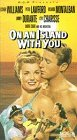 On An Island With You [VHS]
