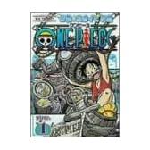 ONE PIECE シックススシーズン 空島・スカイピア篇 piece.1 [DVD]