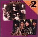 Take 2 by Accept