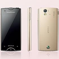 http://astore.amazon.co.jp/xperia-ray-22/detail/B00DW3A2L4