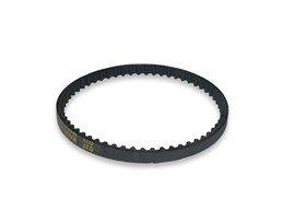 Hoover 38528-037 Hand Tool Belt