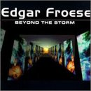 Edgar Froese - Beyond the Storm - Zortam Music