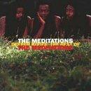 echange, troc Meditations - Deeper Roots: Best of the Meditations