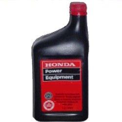amazoncom honda oz oil   lawn mower oil filters patio lawn garden