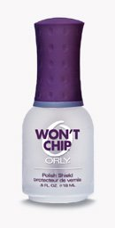 Orly-Wont-Chip-Topcoat-06-oz