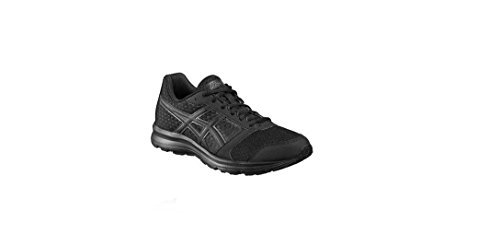 asics-patriot-8-chaussure-de-course-a-pied-aw16-465