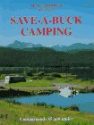 Don Wright's Save-A-Buck Camping (0937877069) by Wright, Don