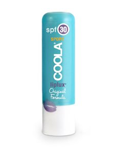 Coola Sun Care Liplux Spf 30 Original .15 oz