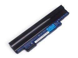 Acer Aspire One D255 D260 722 Netbook Battery AL10A31 AL10B31 AL10BW AL10G31 BT.00603.121 LC.BTP00.