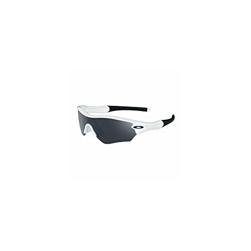 are all oakley sunglasses polarized  sunglasses polished