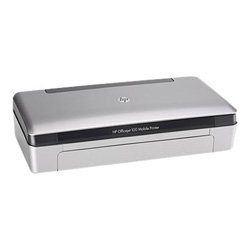 HP Officejet 100 Mobile Printer CN551A#B1H