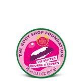 The Body Shop Dragon Fruit Lip Butter 10ml .3oz