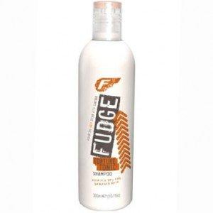 Fudge - Torture Tonic Shampoo 300ml