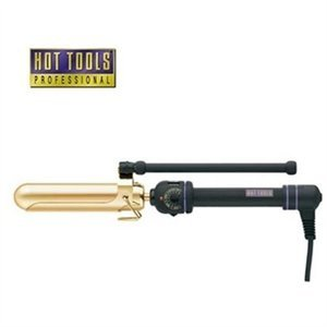 Best Hot Iron For Your Hair front-615879
