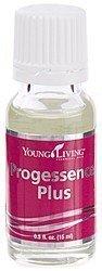 Progessence Plus Serum Young Living E…