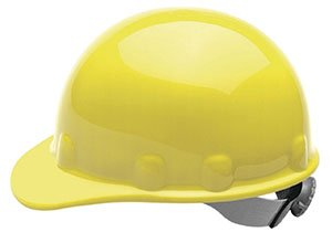 Head-Face-Protection-Yellow-SuperEight-Caps-and-Hats-5Pack-R3-E2RW02A000