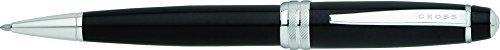 cross-150531-boligrafo-tinta-laca-color-negro