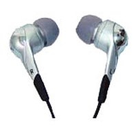 Rolls EB77 Stereo Earbuds