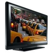 Toshiba 32 inch Regza AV Series HD Ready LCD
