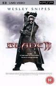 BLADE 2 [UMD POUR PSP] (IMPORT) (DVD)