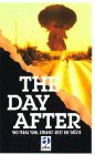 The Day after [VHS]