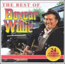 Boxcar Willie - Boxcar
