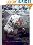 Physiological Diversity: Ecological I...