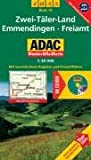 echange, troc  - Zwei-Taler-Land Emmendingen Freiamt + CD