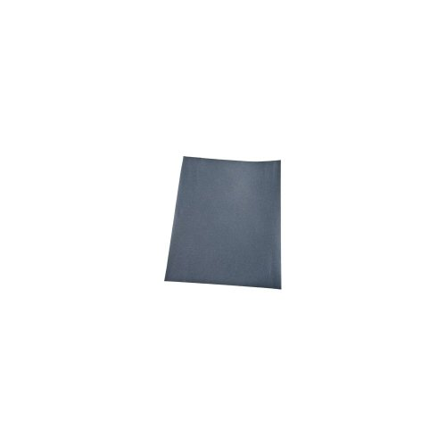 Whirlpool Replacement Parts For Stove front-638076