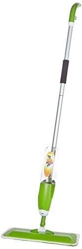 tv-unser-original-08952-mr-maxx-spray-mop-wischmop