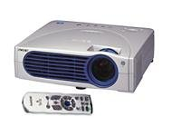 Sony VPL-CX11 Portable Video ProjectorB00007CW5I