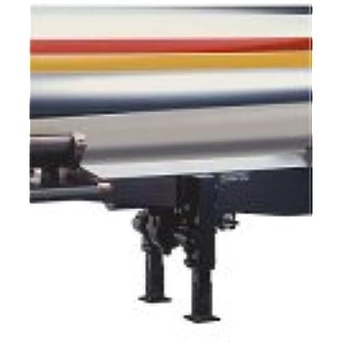 타미야 1/14  RC빅 트럭 시리즈 옵션&spare 파트 TROP.5 오토 서포트 레그-TMYTAM56505 (1994-07-26)