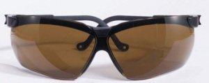 Uvex Genesis Ballistic Lens Sunglasses