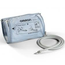 Omron HEM-CL24 Upper Arm Cuff(Color May Vary)