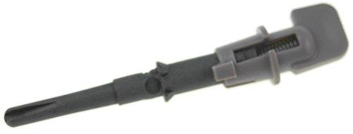 Tefal CS de 00116906Tige pour fer à repasser à vapeur anti-calcaire