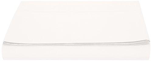 amazonbasics-sabana-encimera-microfibra-180-x-290-x-10-cm-blanco