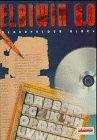 ELBIWIN 6.0, Elberfelder Bibel, 1 CD-...